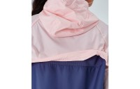 Women's Nike Sportswear Windrunner Jacket Echo Pink Sales