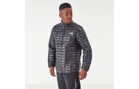 Men's The North Face Thermoball Eco Jacket TNF Black Sales