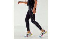 Women's Nike Sportswear Air Tape Leggings Black Sales