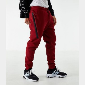 Men's Nike Tech Fleece Jogger Pants  Sales