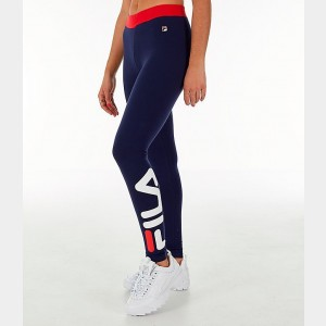 Women's Fila Imelda Leggings Sales