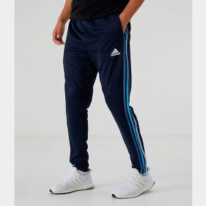 Men's adidas Tiro 19 Training Pants Legend Ink Sales