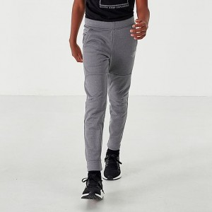 Boys' The North Face Mittelegi Jogger Pants Grey Sales